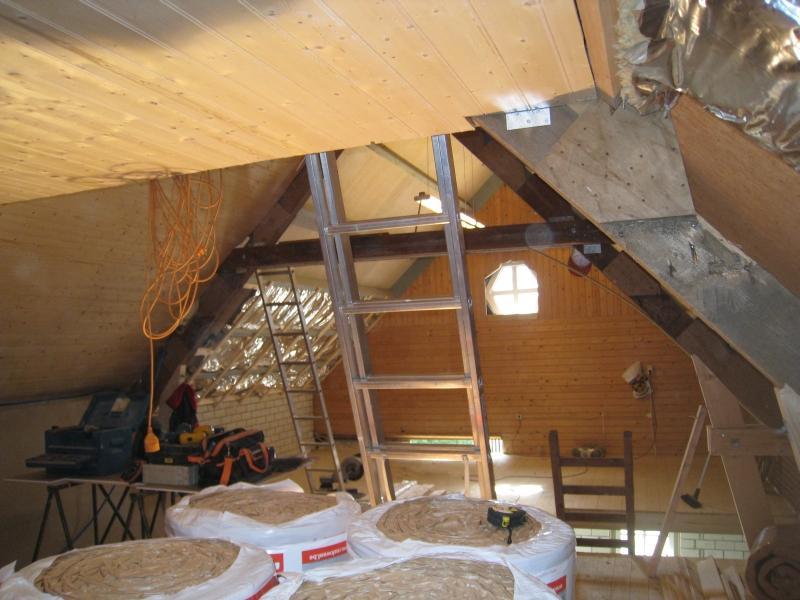 Timmerwerken   Renovatiebedrijf Paul van Rooij   Renovatiebedrijf Paul van Rooij