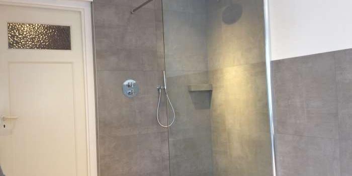 badkamer-afwerking01
