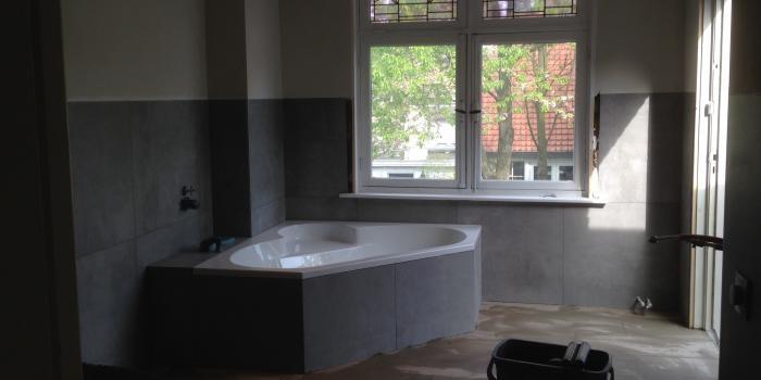 badkamer-renovatie-opbouw-afwerking