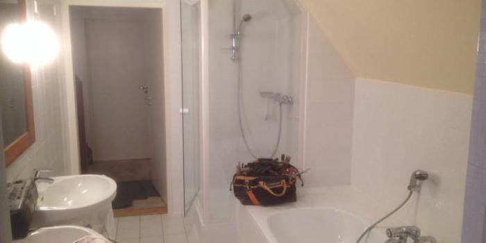klijn-badkamer-01