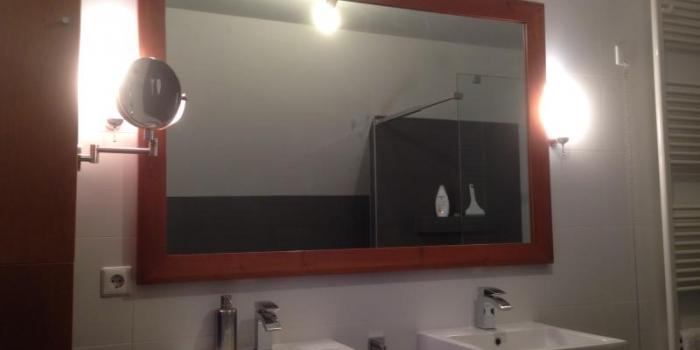 klijn-badkamer-02