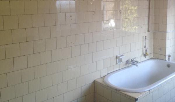 badkamer-renovatie-strippen