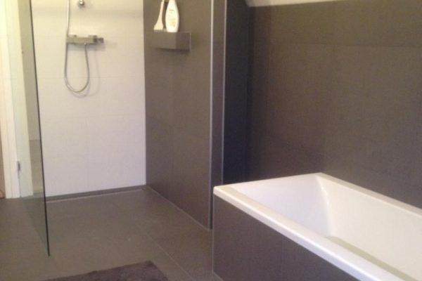 klijn-badkamer-03